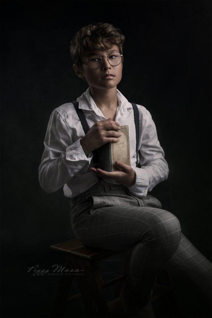 Photographe-fine-art-portrait-lyon