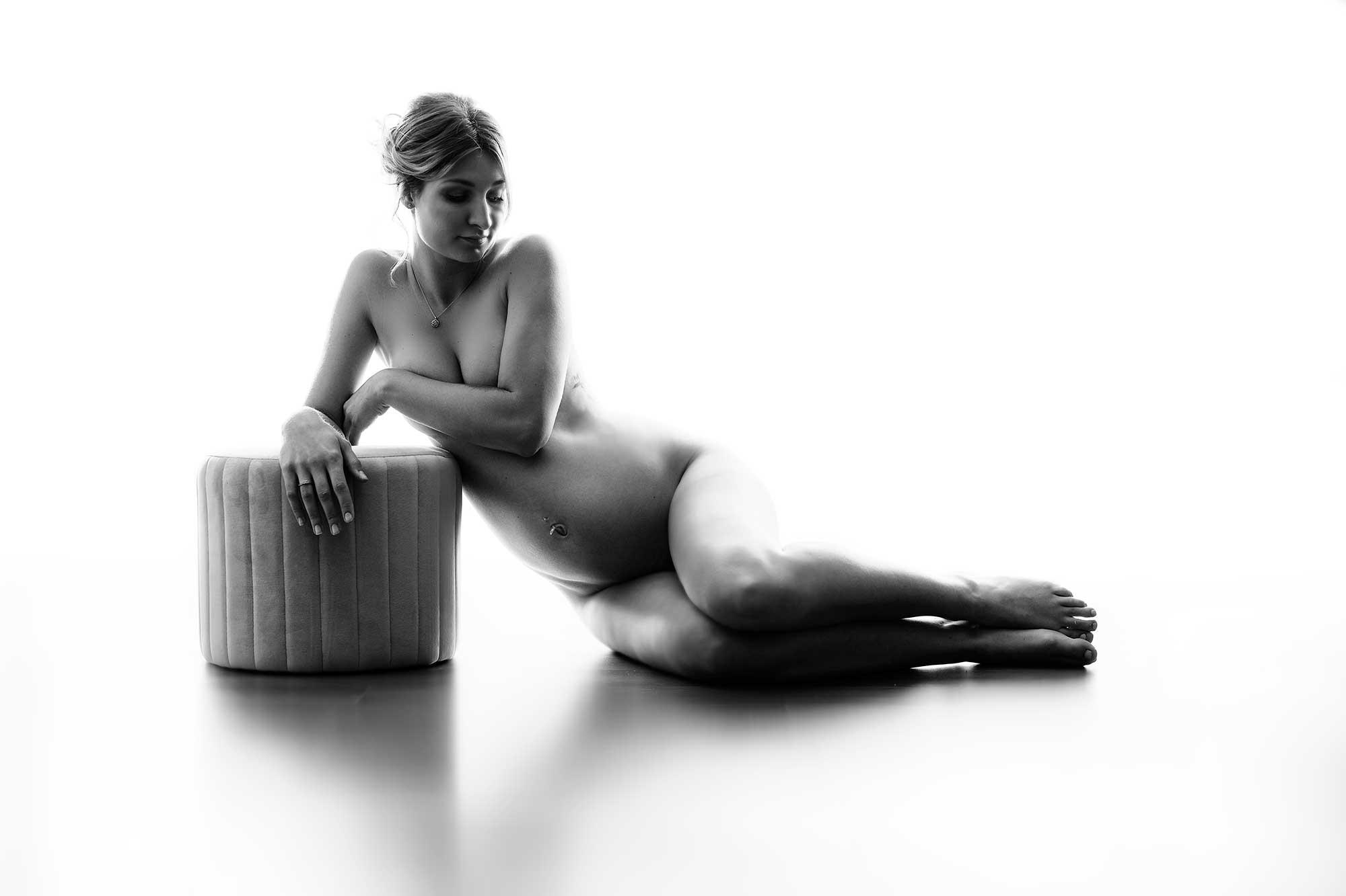 photographe-grossesse-aixlesbains