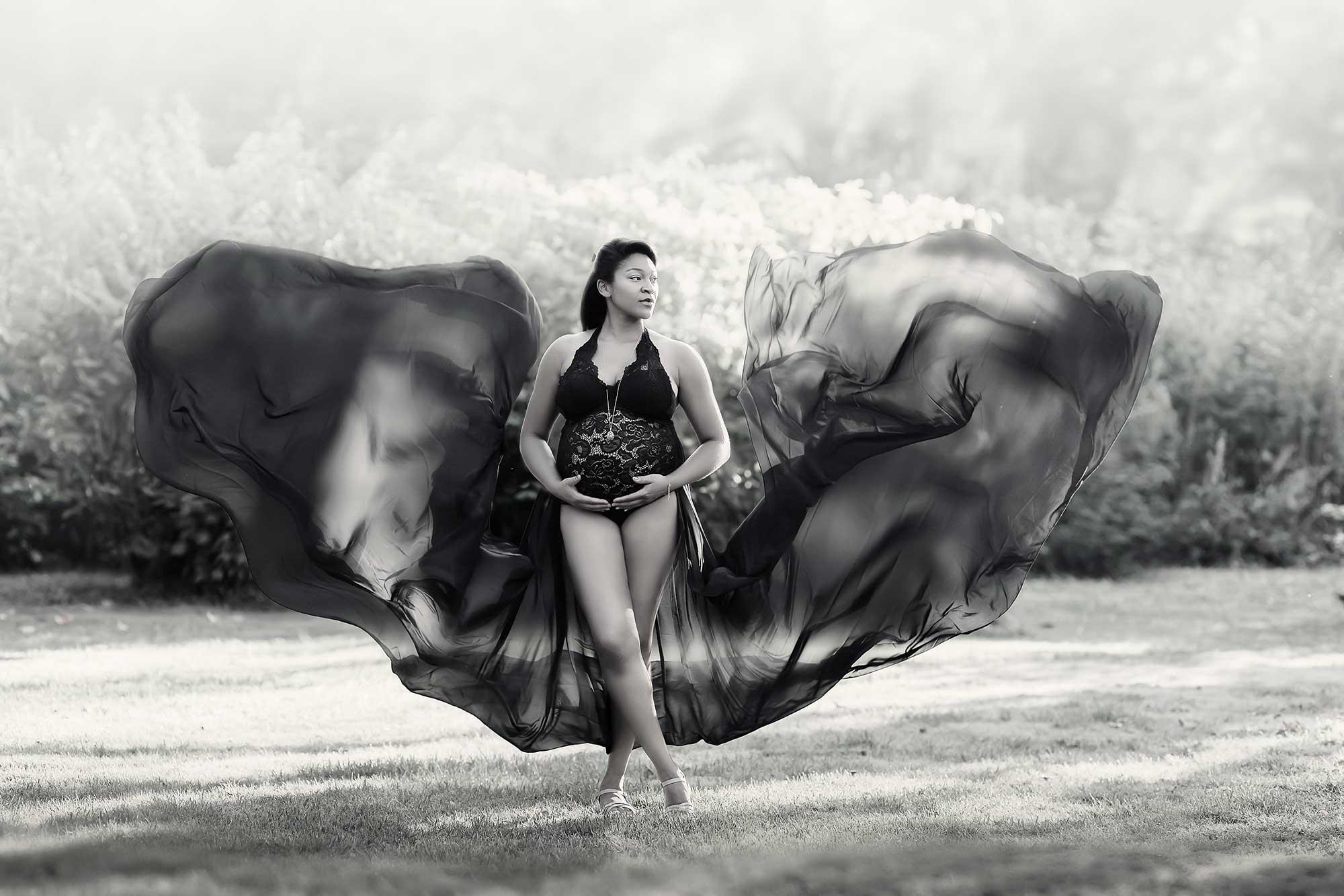 photographe-grossesse-naissance-isere